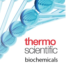 Thermo Scientific biochemicals